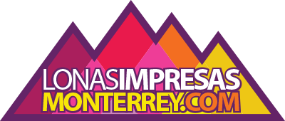 Lonas Impresas Monterrey
